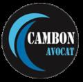 CAMBON Avocat